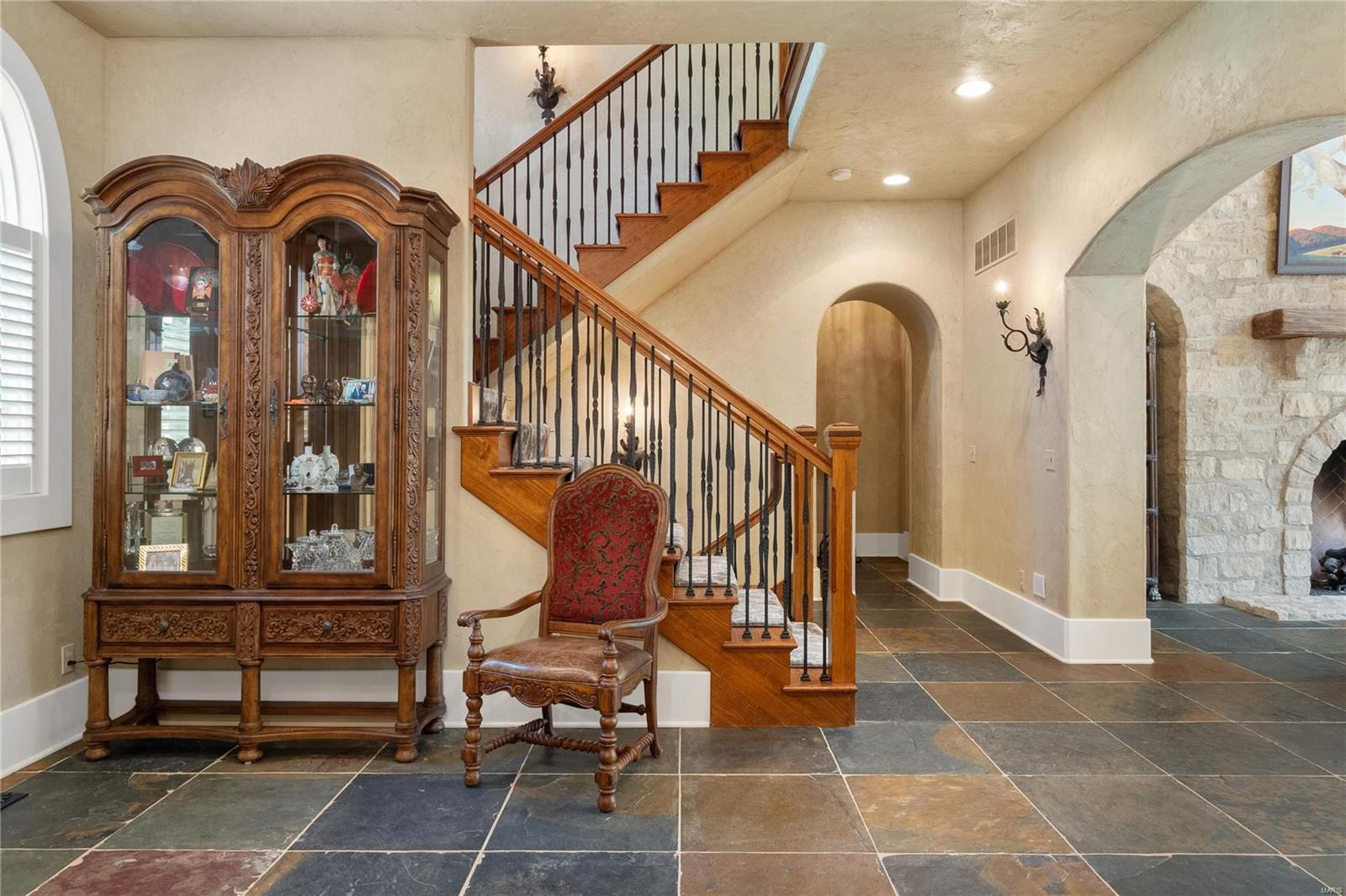 1042 Wings Road Property Photo 39