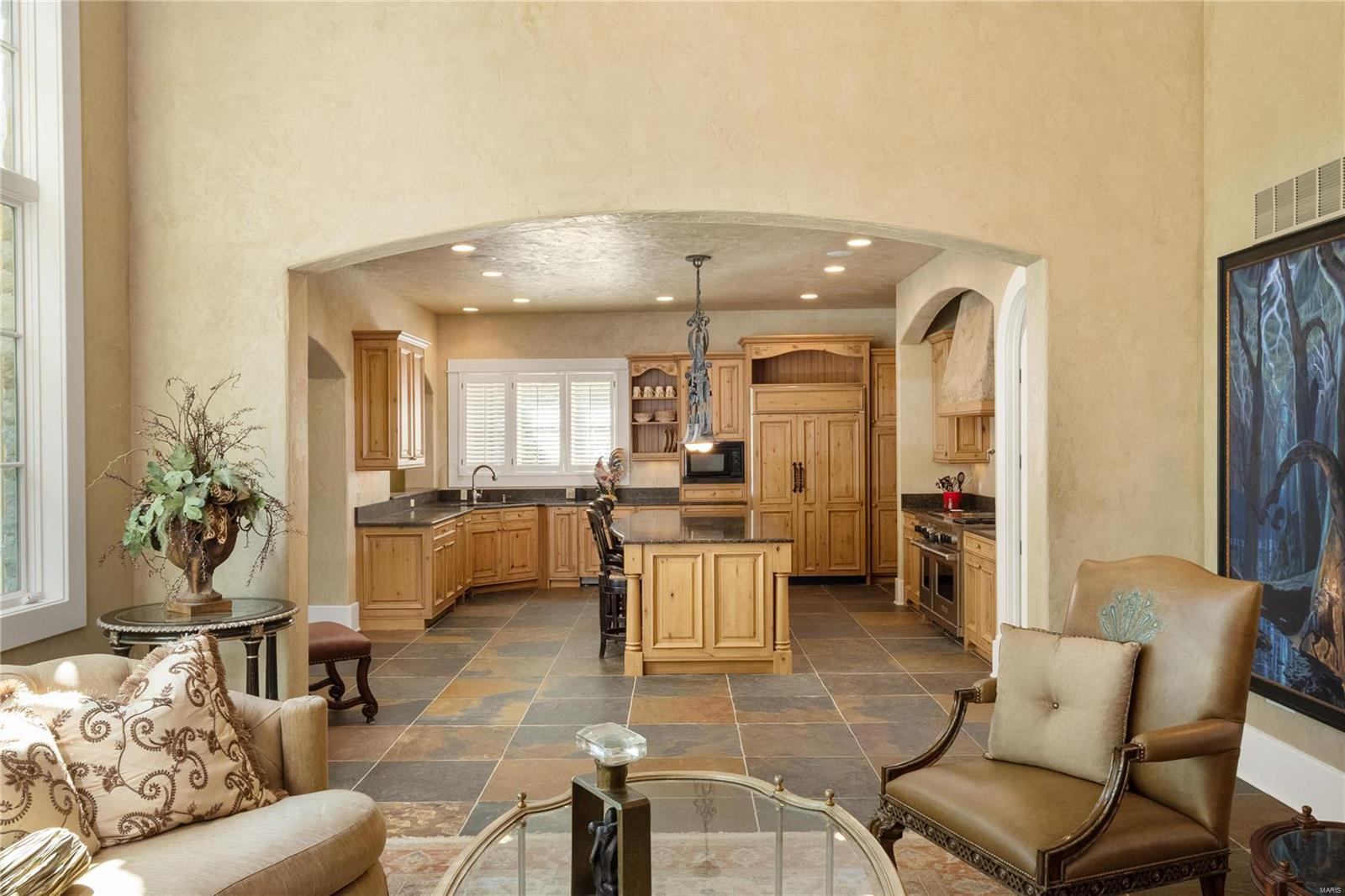 1042 Wings Road Property Photo 44