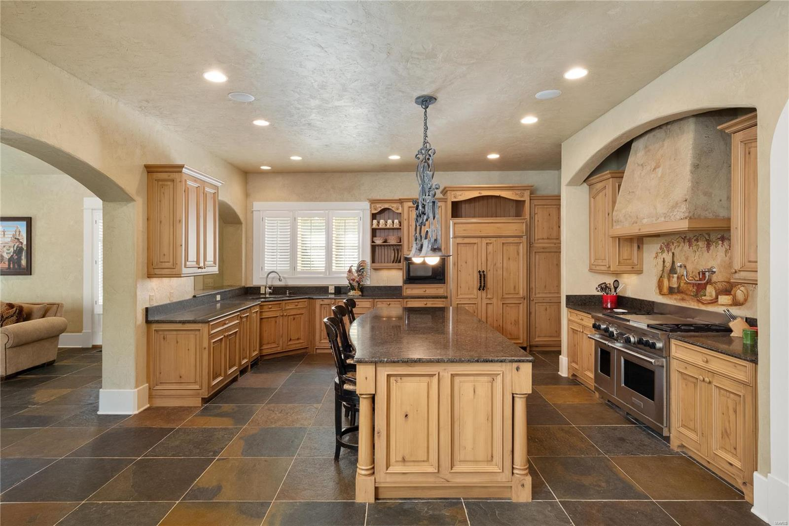 1042 Wings Road Property Photo 45