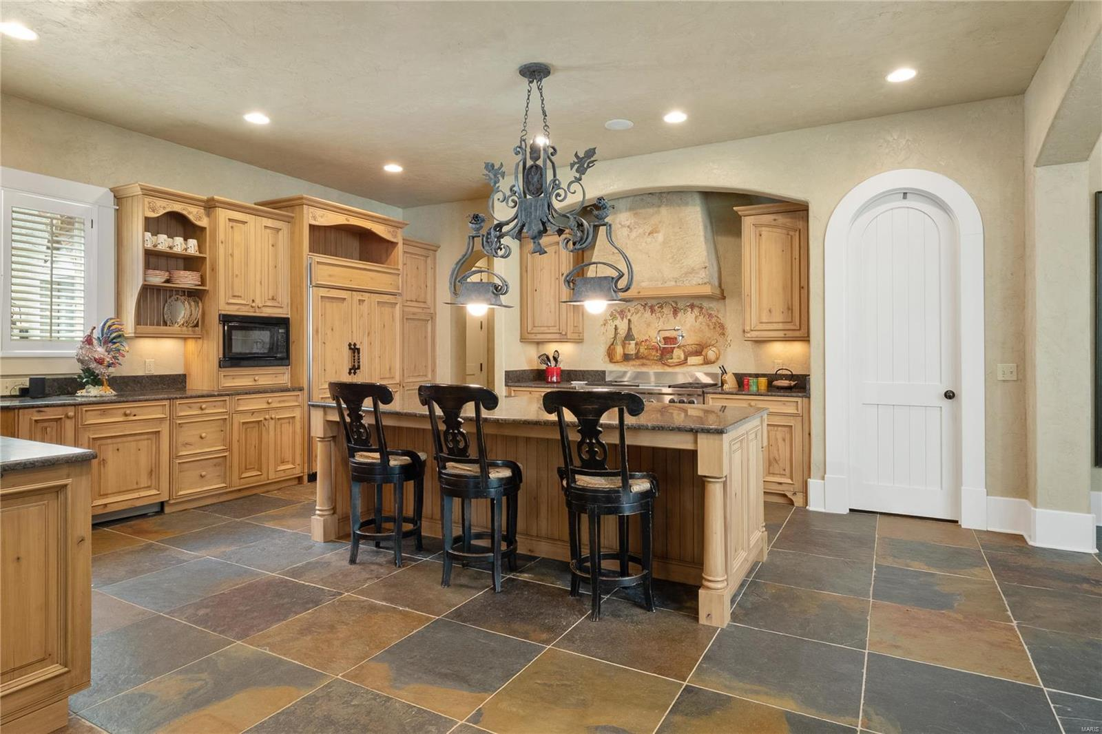 1042 Wings Road Property Photo 46
