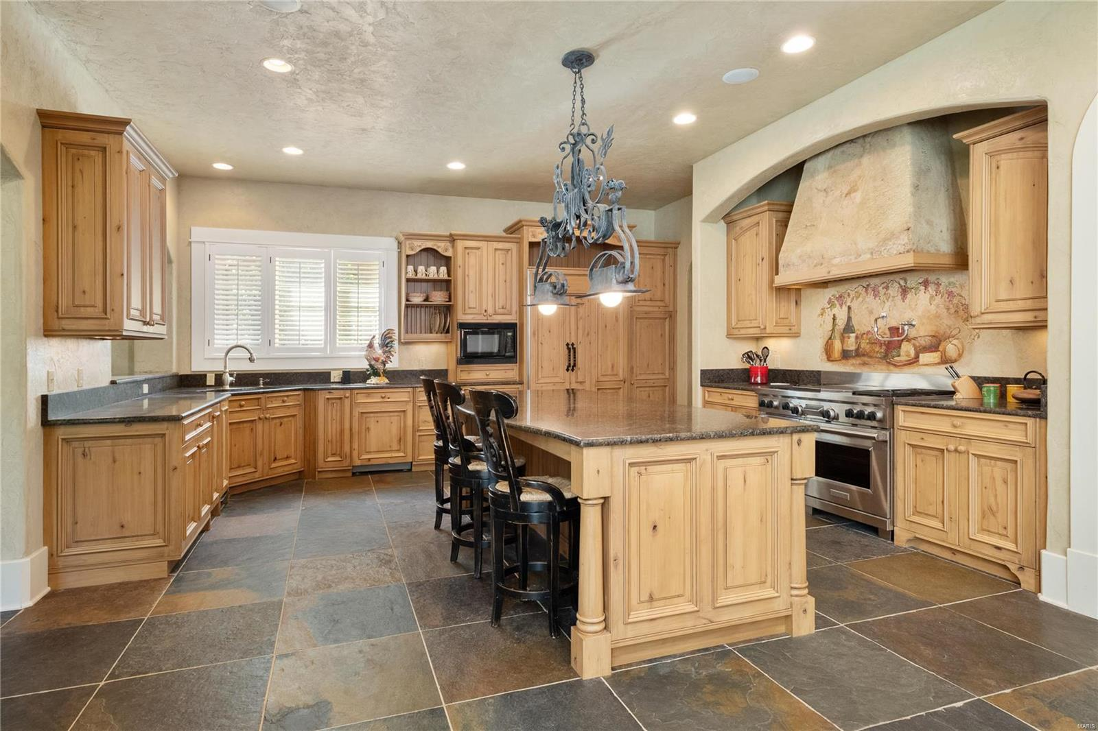 1042 Wings Road Property Photo 47