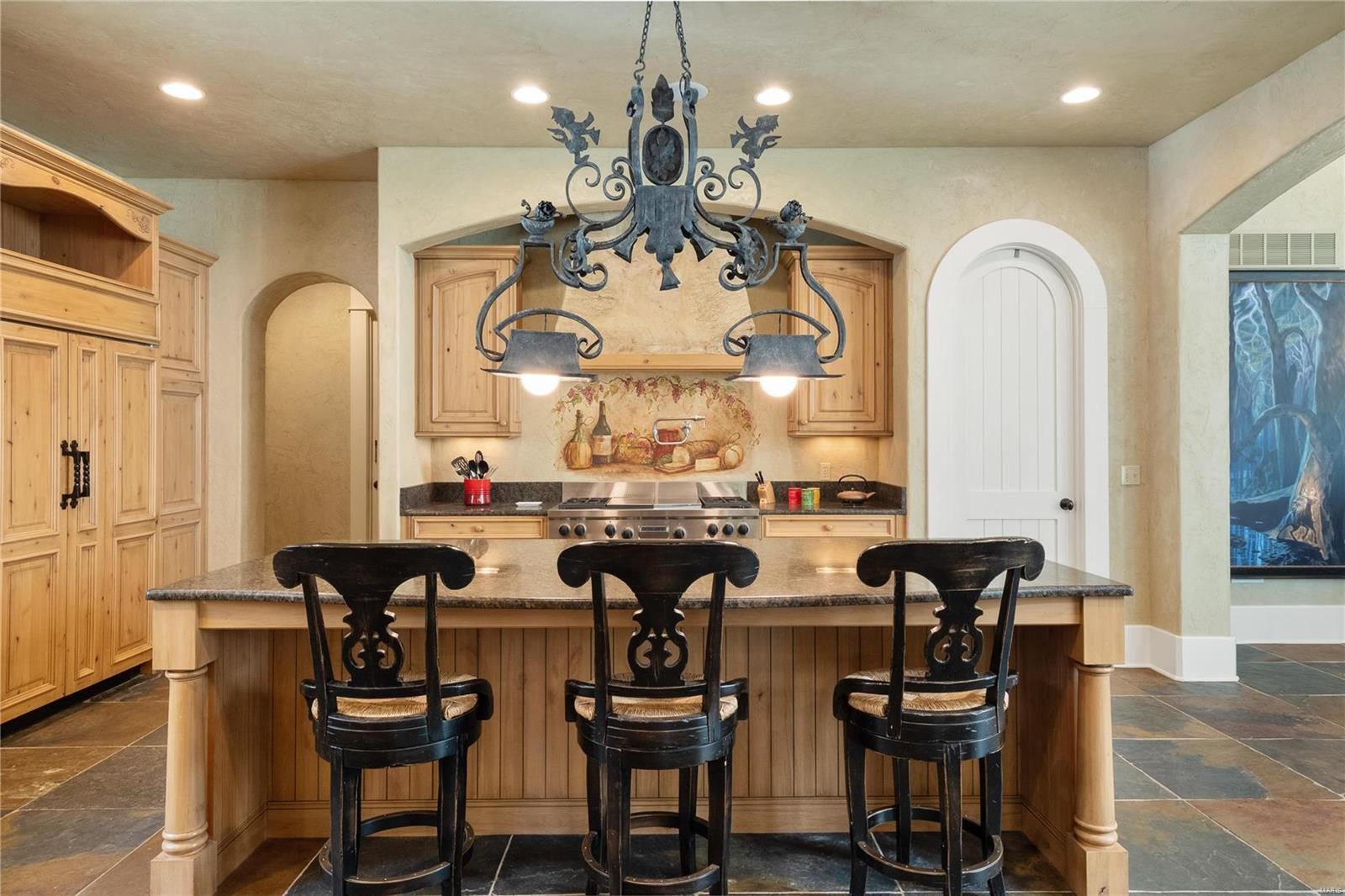 1042 Wings Road Property Photo 49