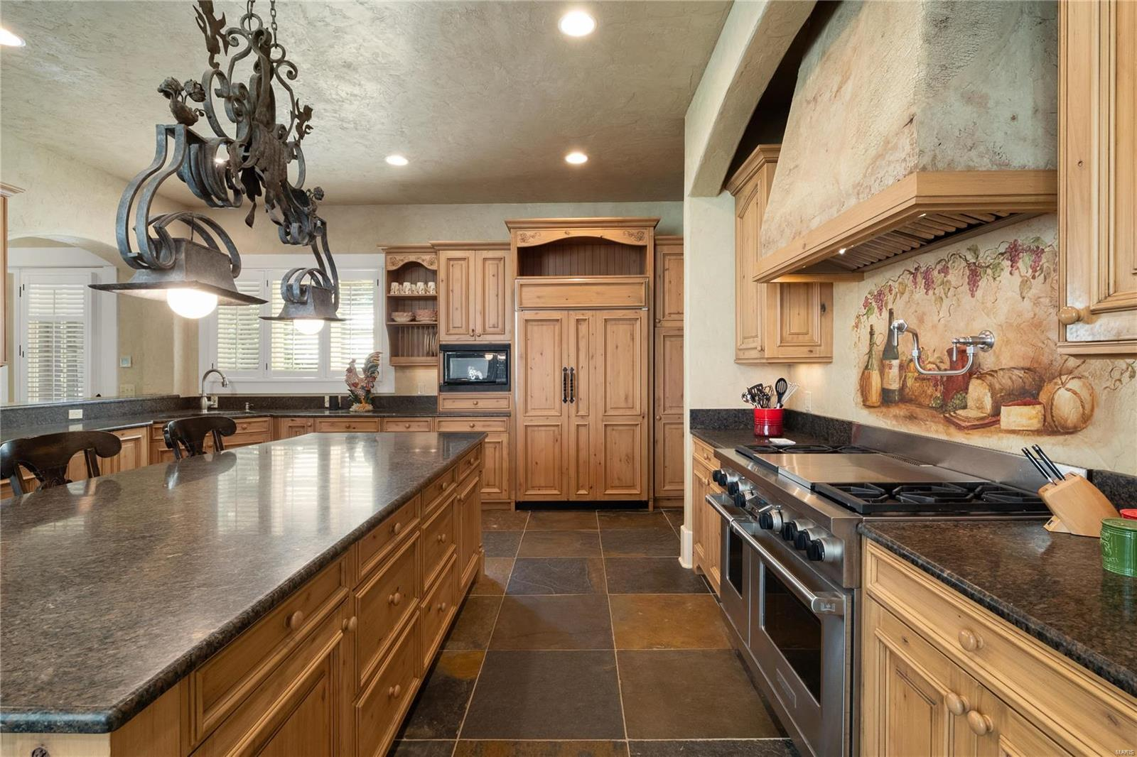 1042 Wings Road Property Photo 51