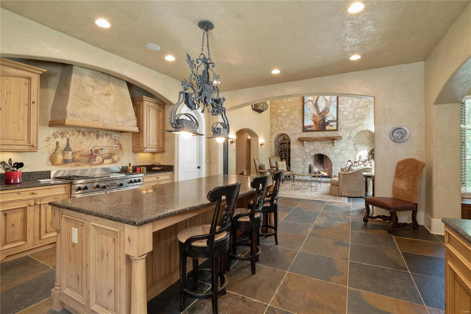 1042 Wings Road Property Photo 54