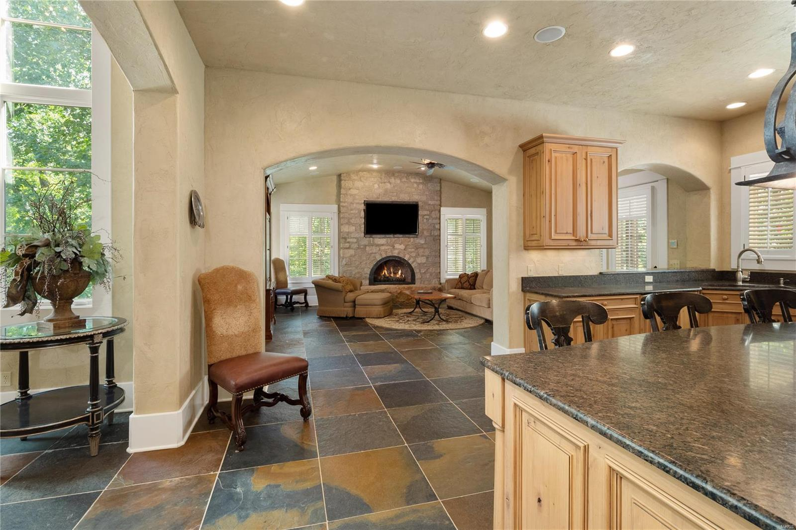 1042 Wings Road Property Photo 55