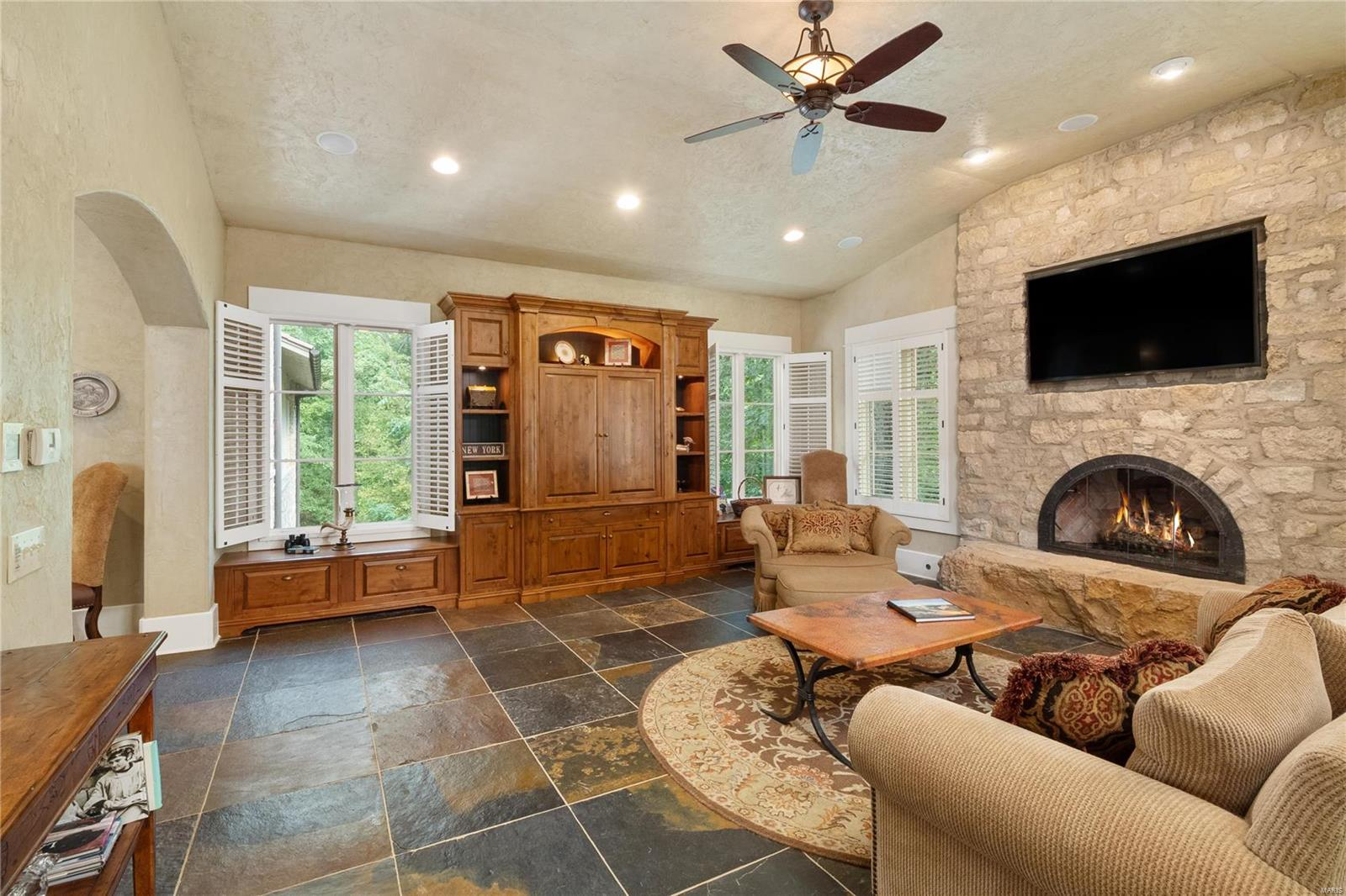 1042 Wings Road Property Photo 57