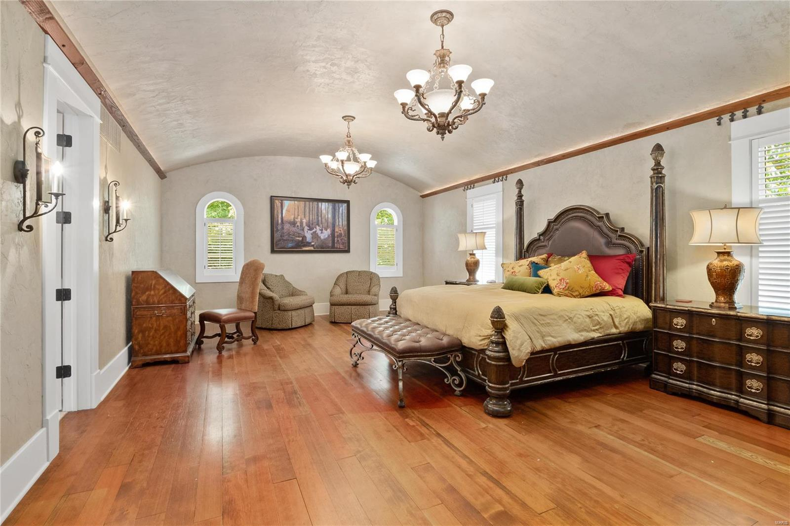 1042 Wings Road Property Photo 61