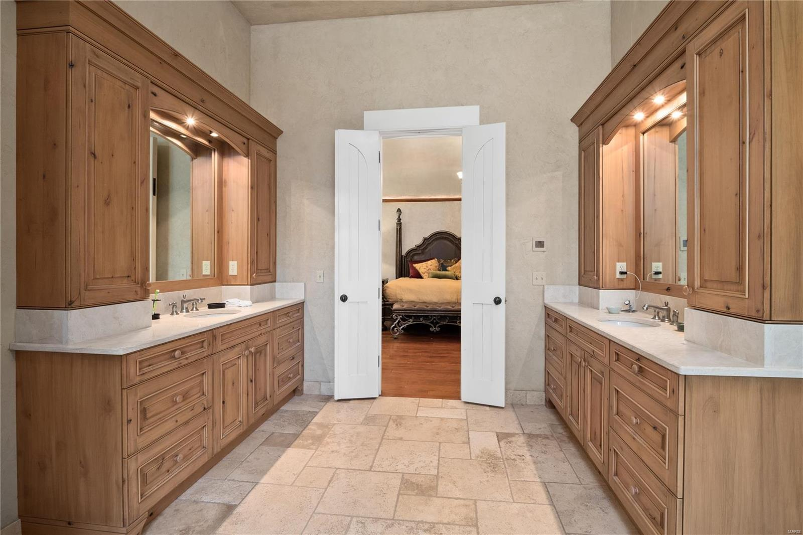 1042 Wings Road Property Photo 65