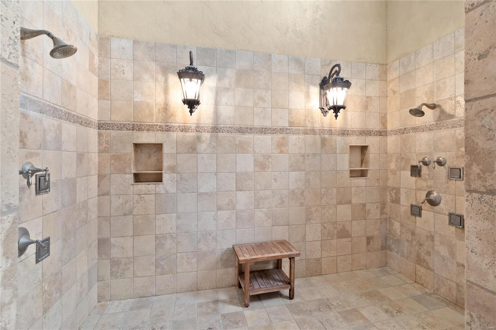 1042 Wings Road Property Photo 69
