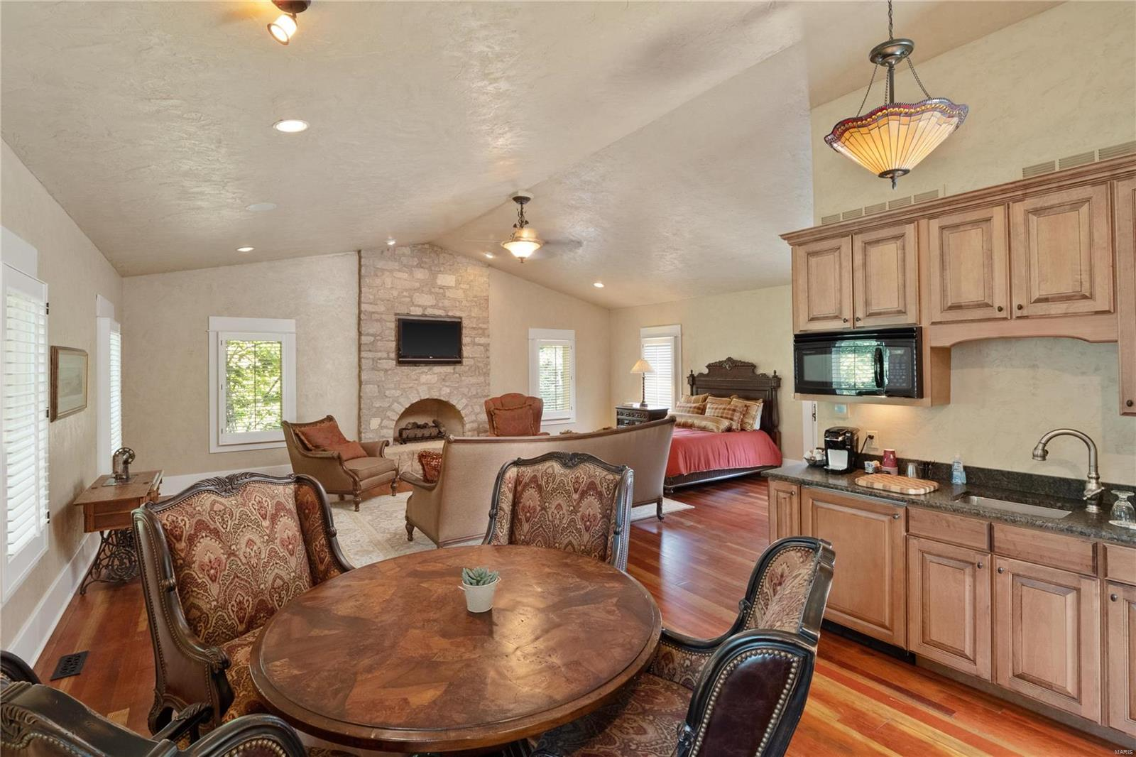 1042 Wings Road Property Photo 71