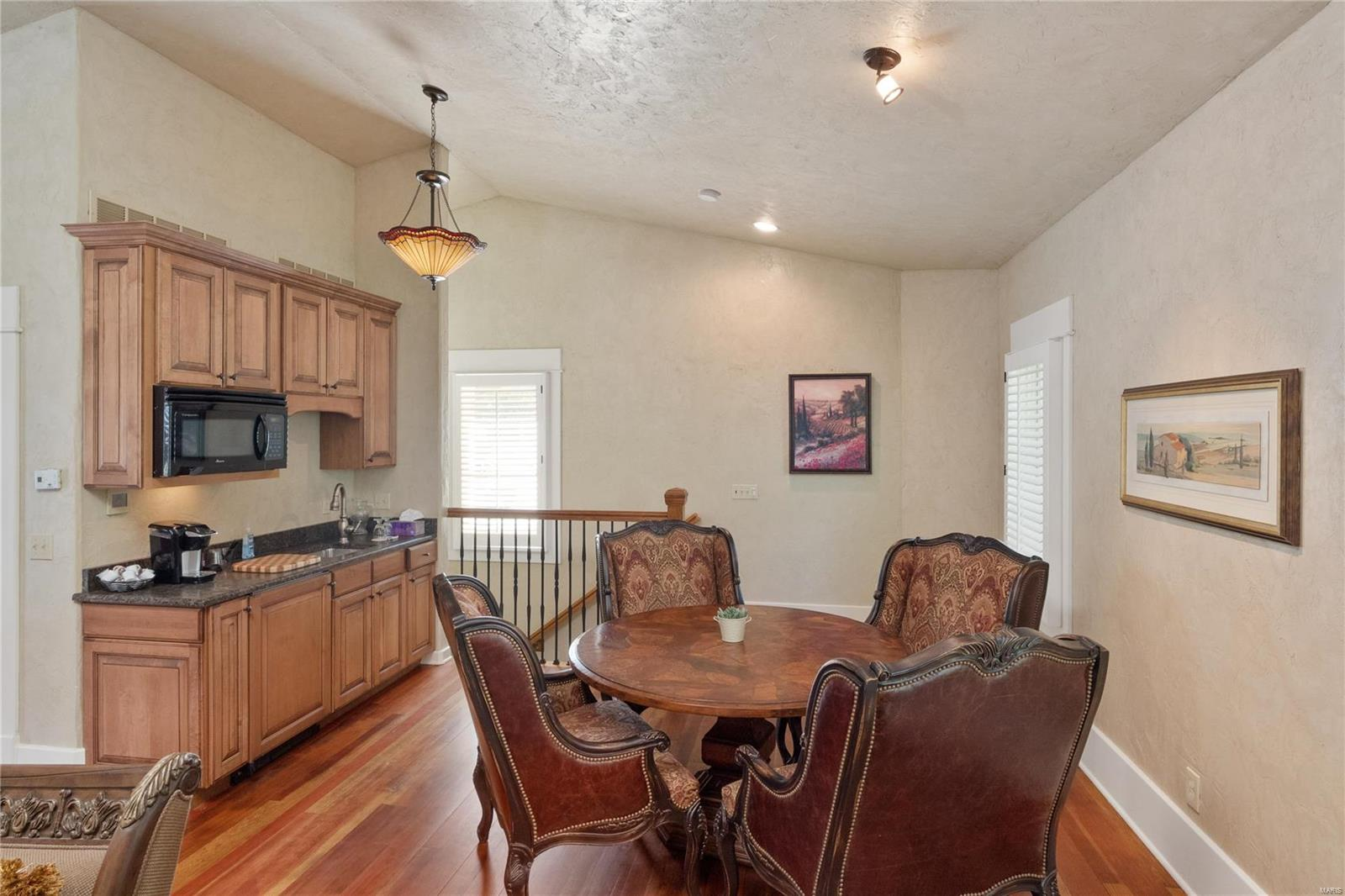 1042 Wings Road Property Photo 72