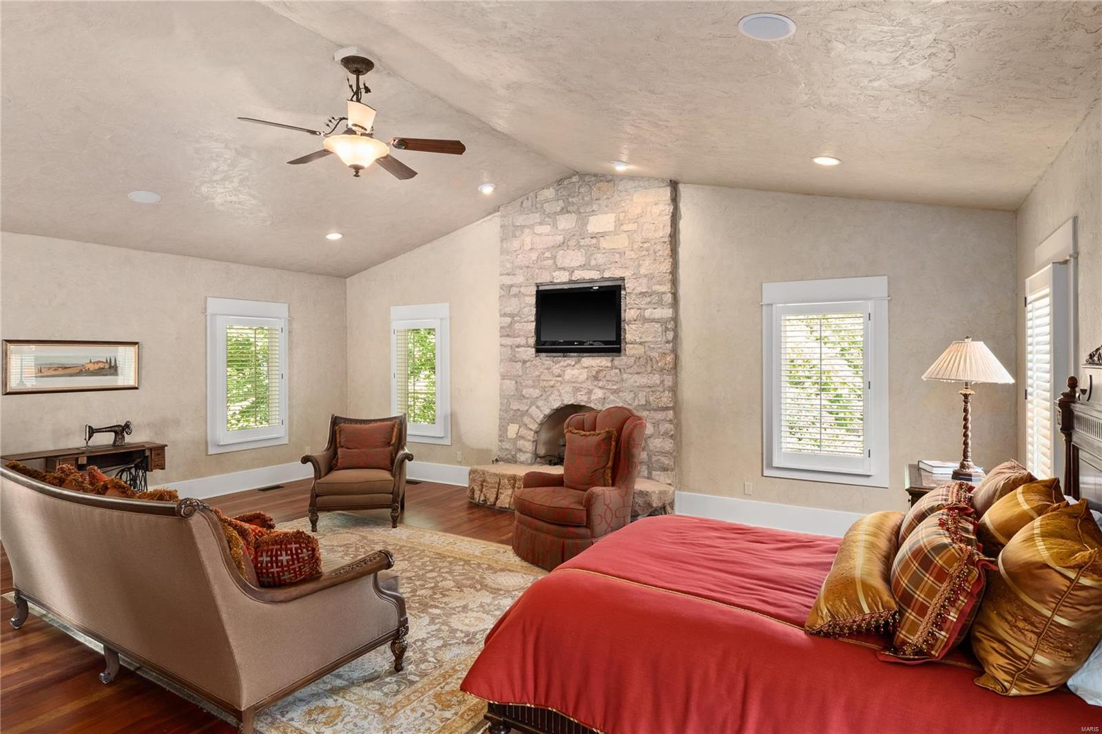 1042 Wings Road Property Photo 75