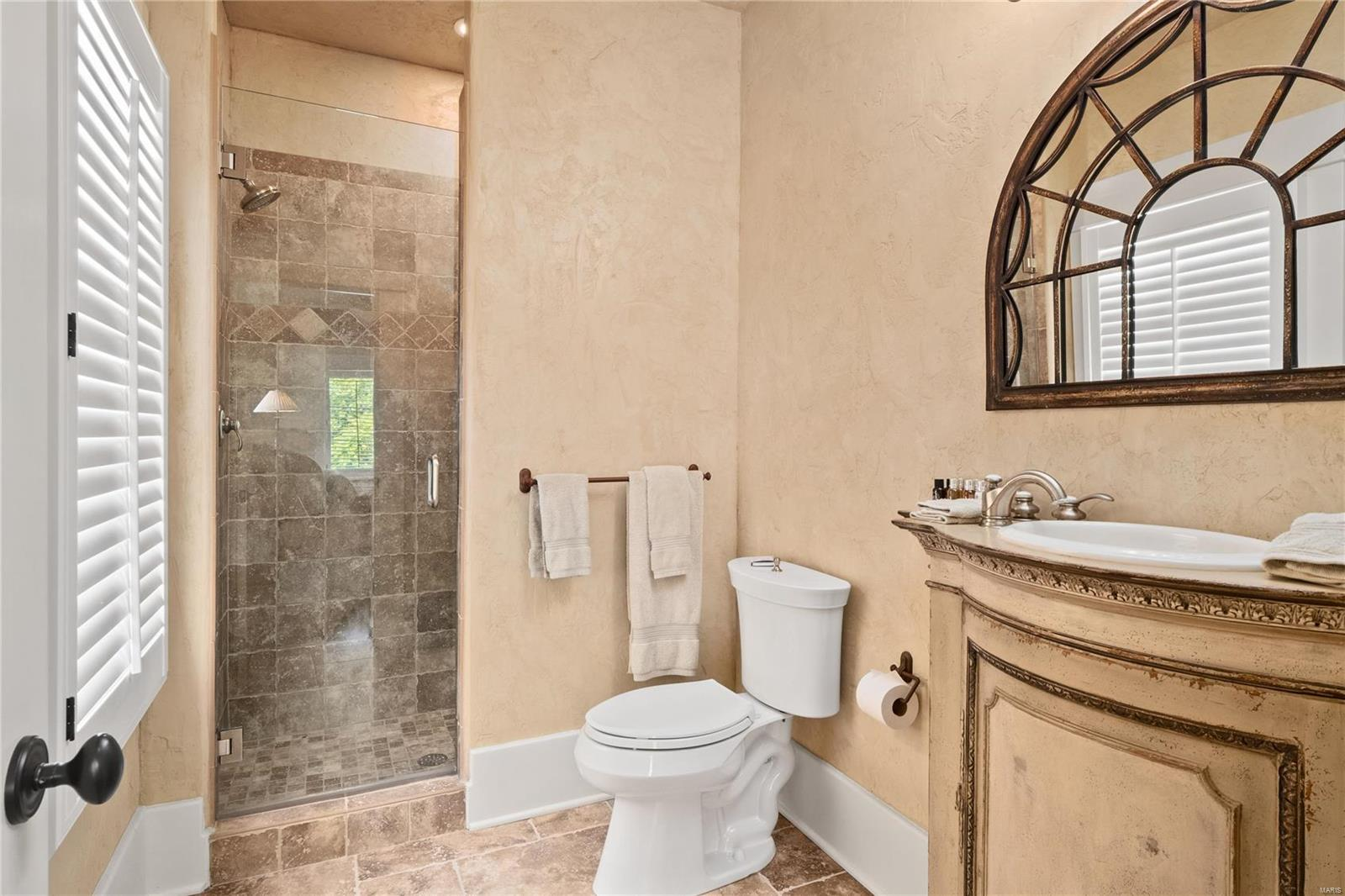 1042 Wings Road Property Photo 76