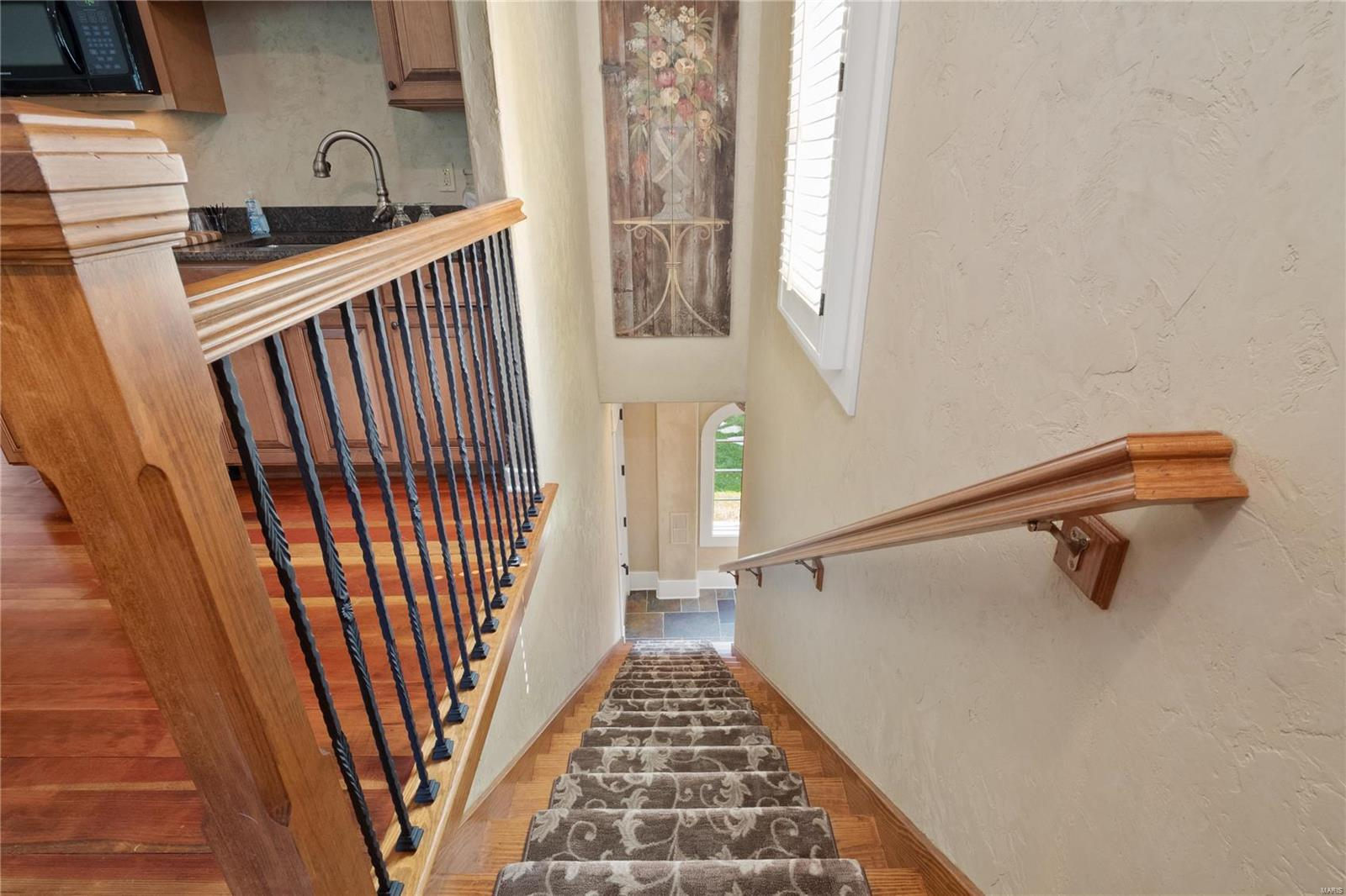 1042 Wings Road Property Photo 77
