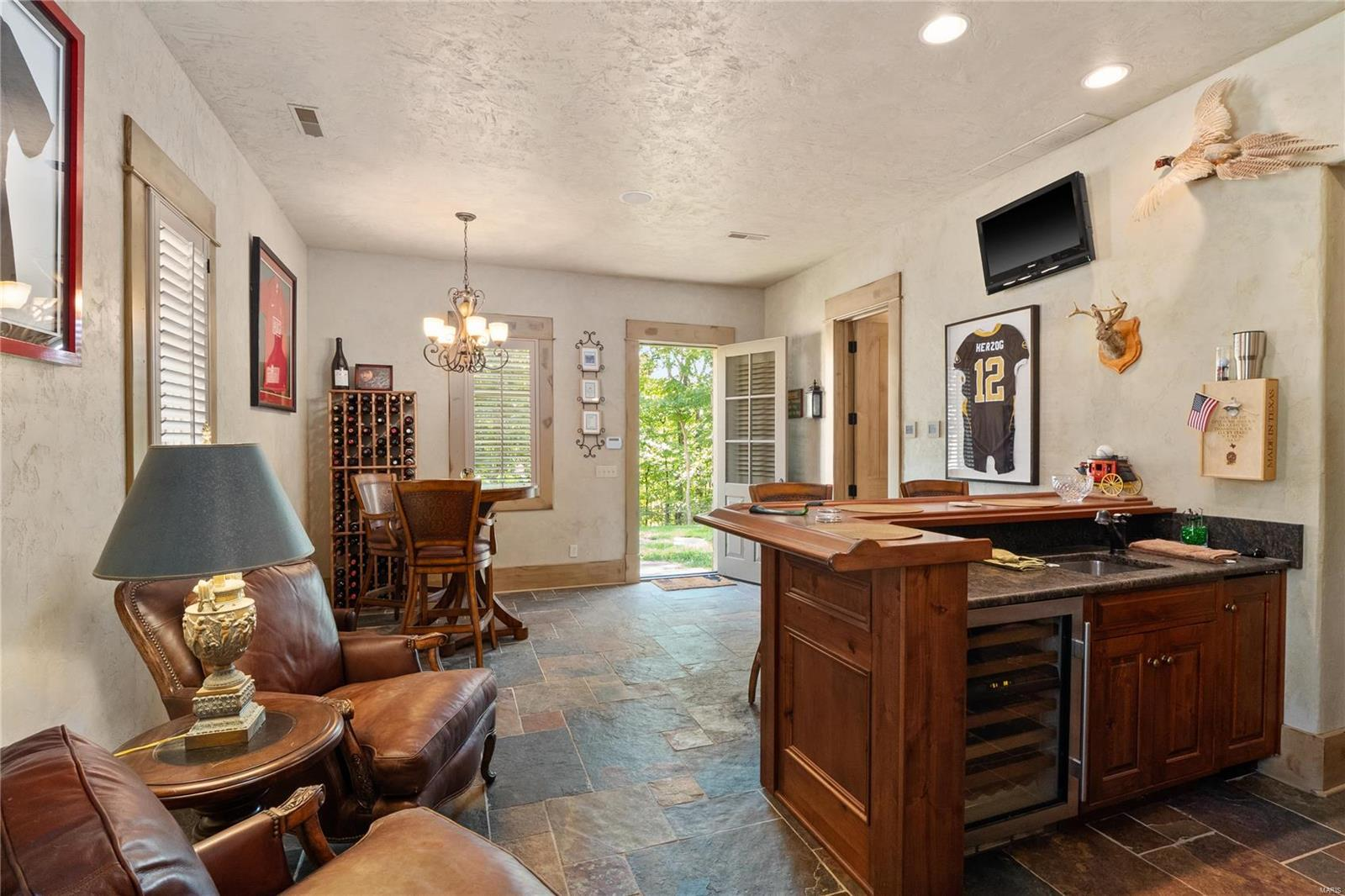 1042 Wings Road Property Photo 79