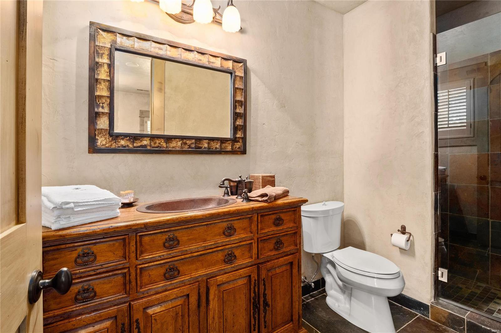 1042 Wings Road Property Photo 80