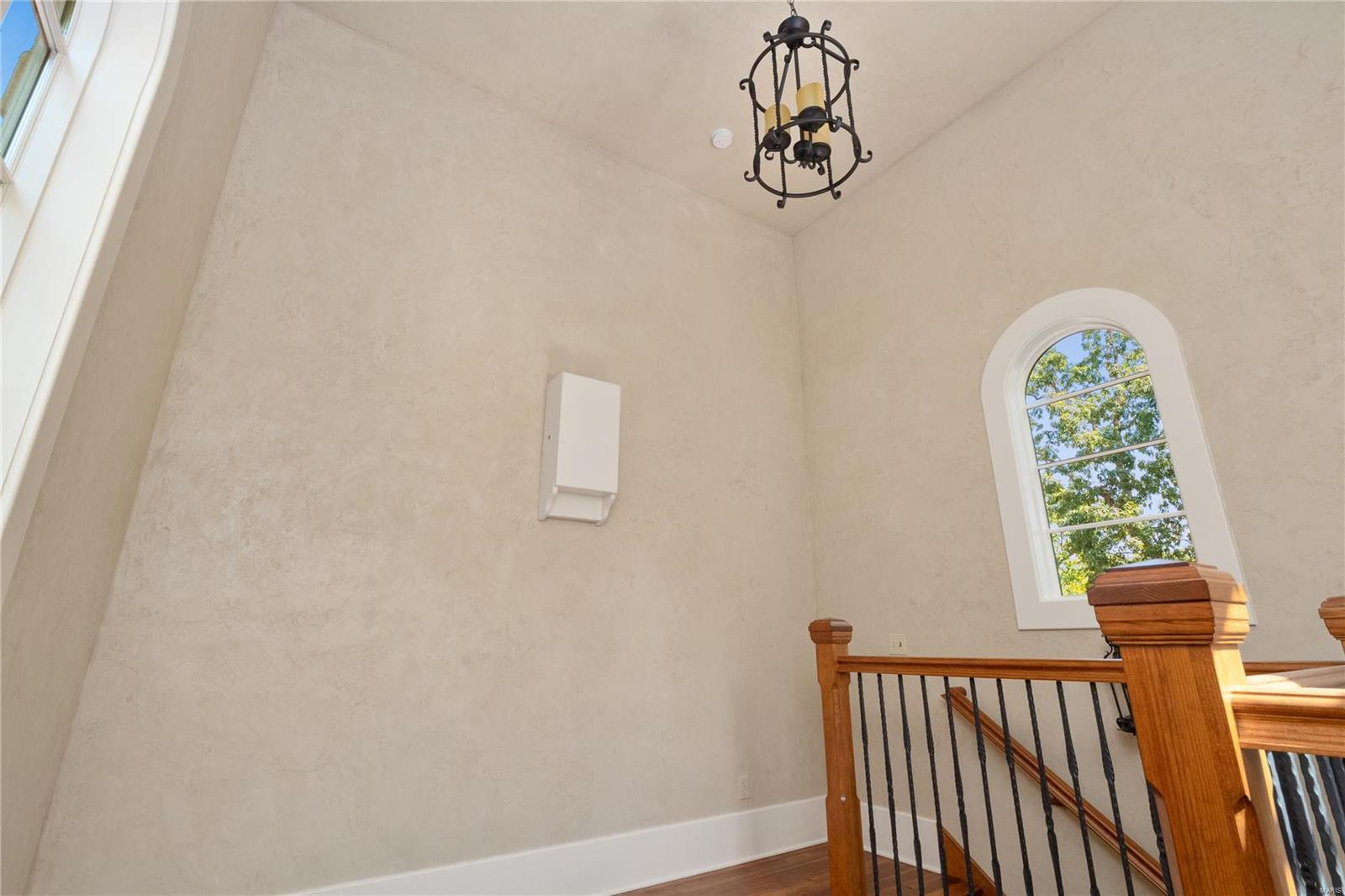 1042 Wings Road Property Photo 82
