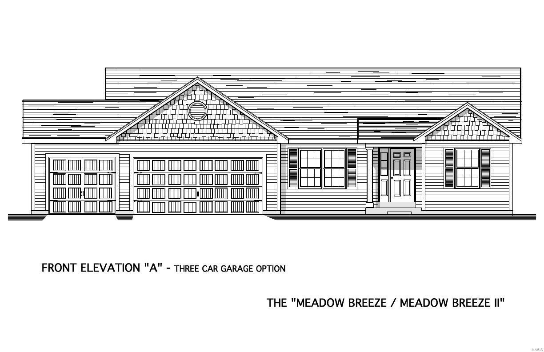 Auburn Meadows Real Estate Listings Main Image