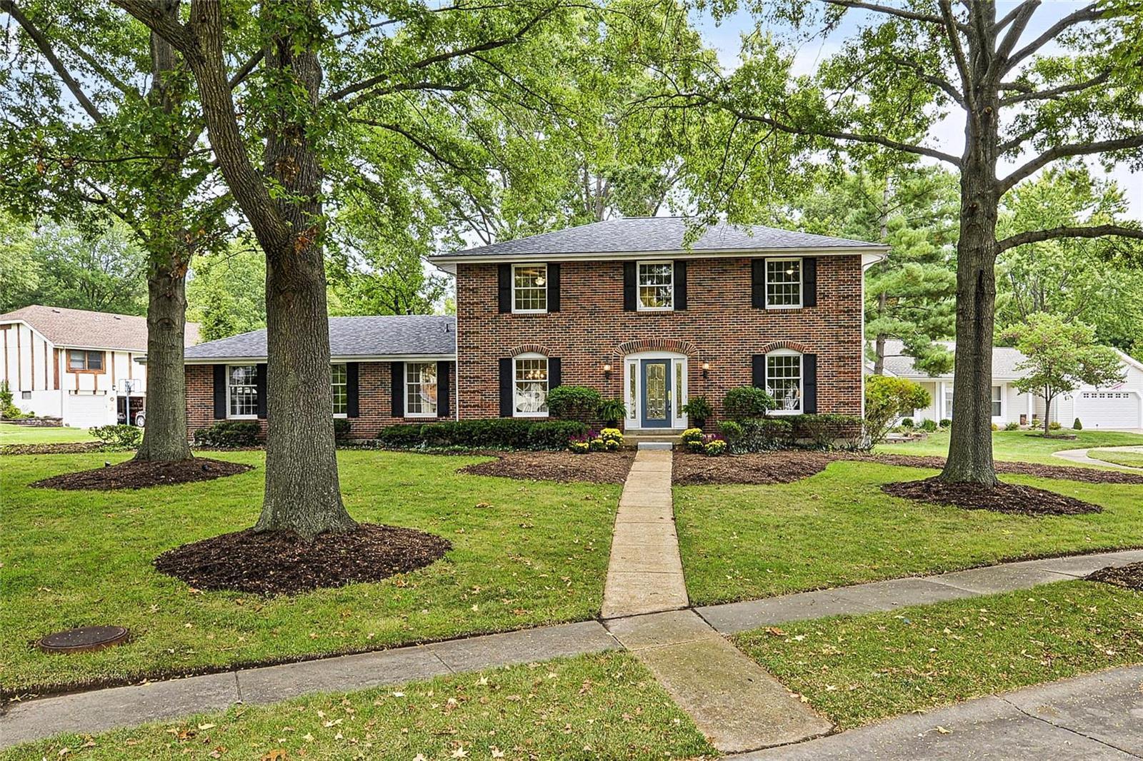 Baxter Lakes 4 Real Estate Listings Main Image