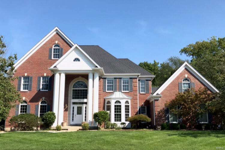 Ashford Oaks Real Estate Listings Main Image