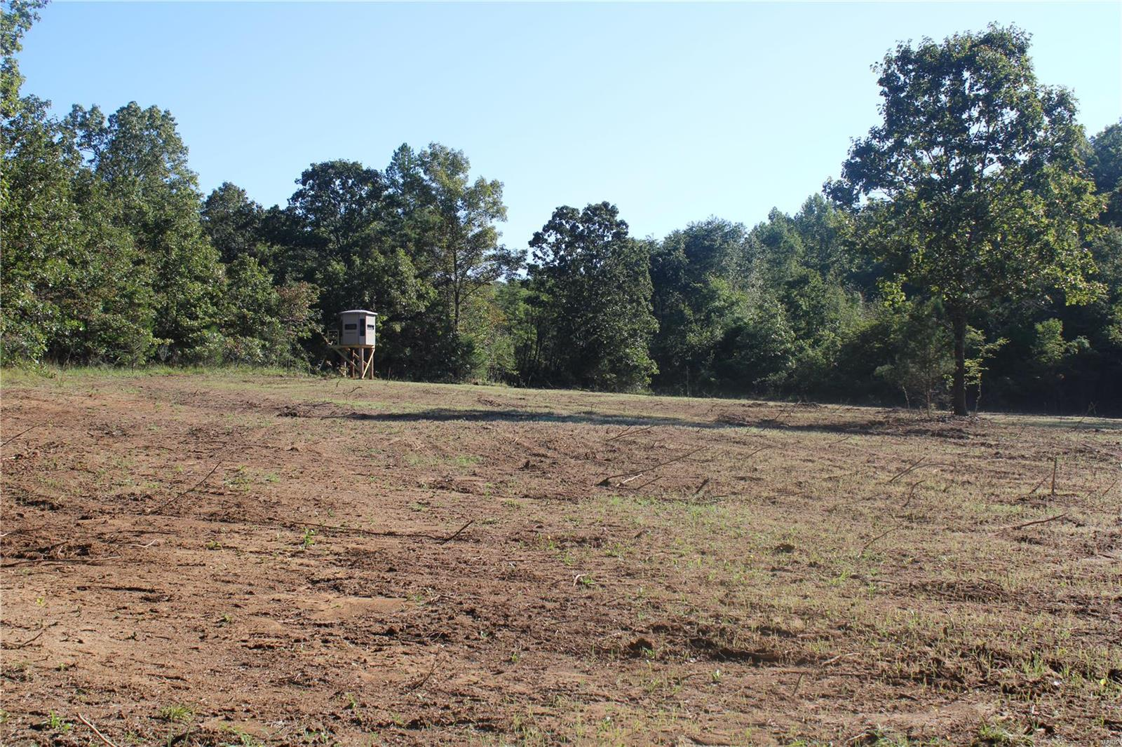 0 Hwy 51 Tract 1 Property Photo 1