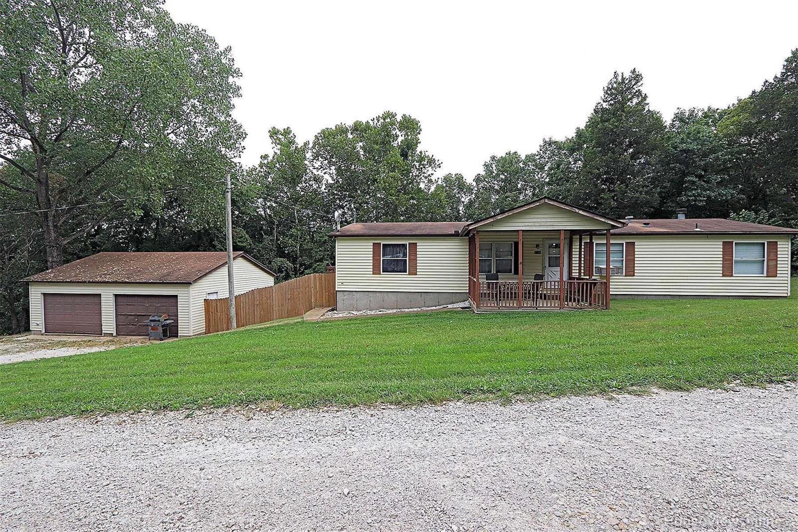 101 Ranch Sub 9 Real Estate Listings Main Image