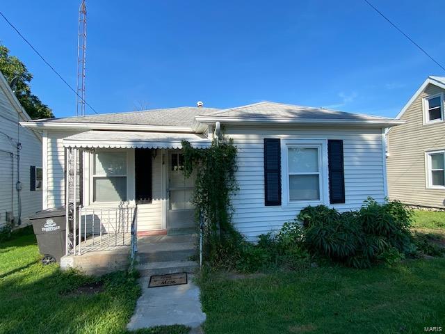 214 Cedar Property Photo 1