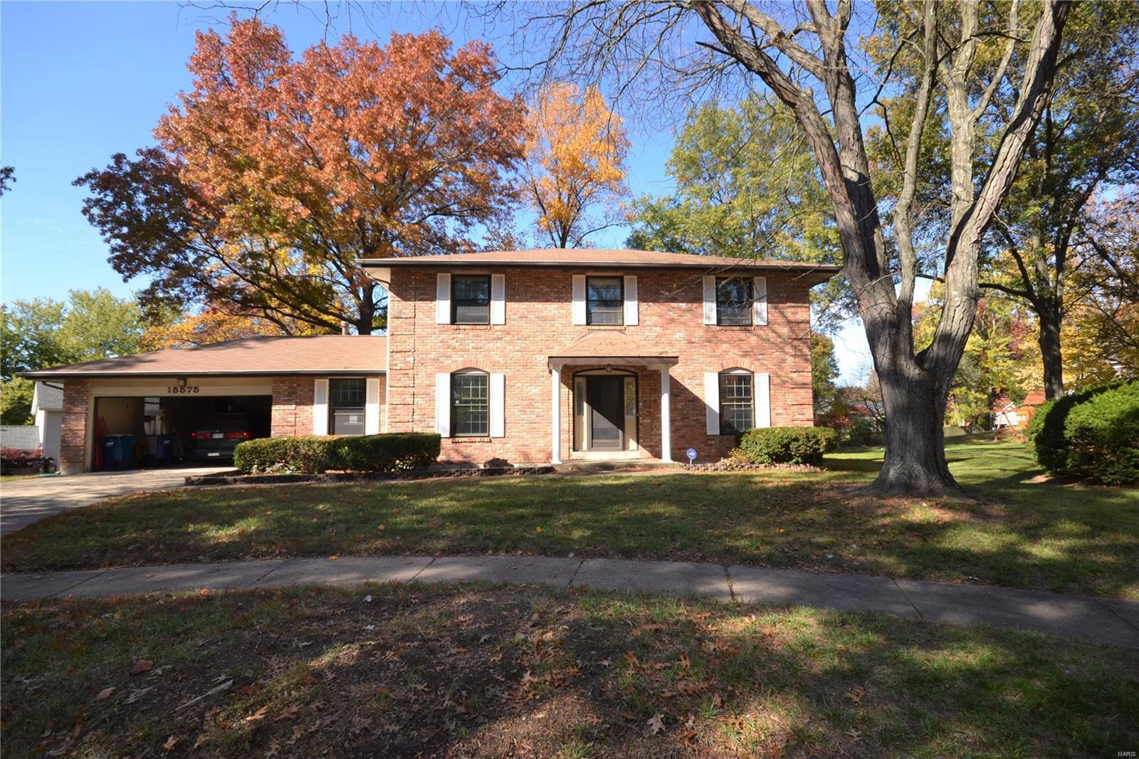Baxter Lakes 3 Real Estate Listings Main Image