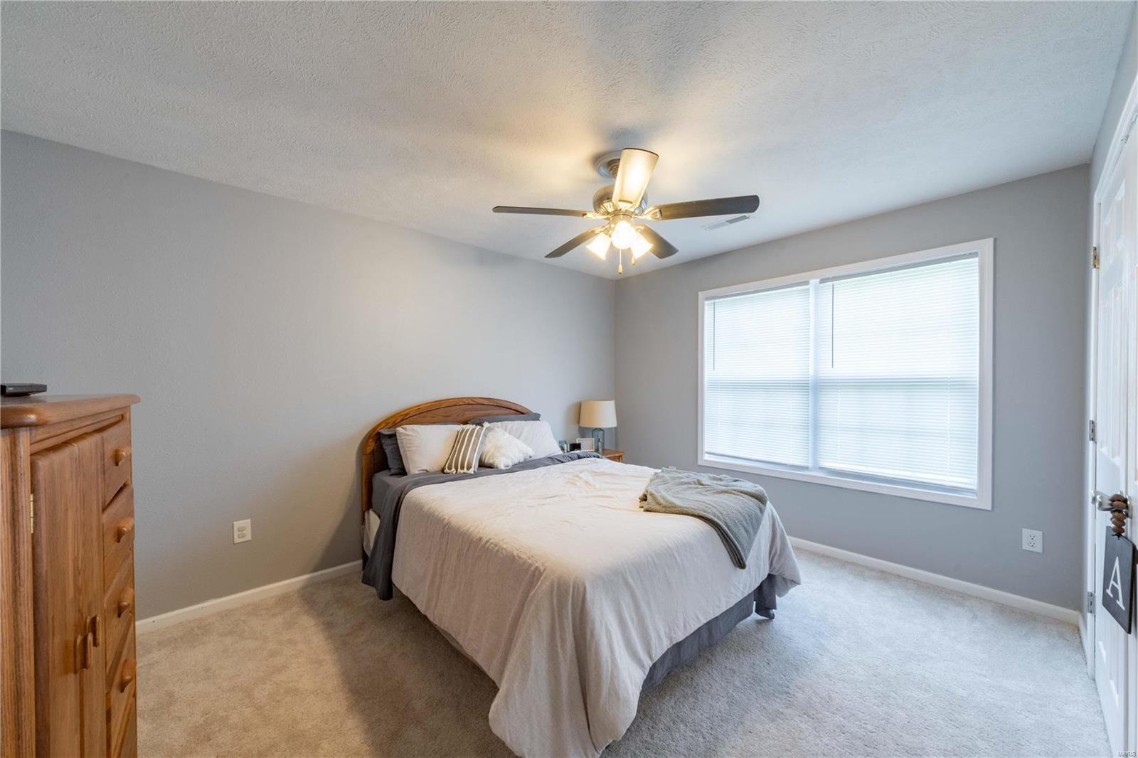 2500 Saddle Lane Property Photo 13