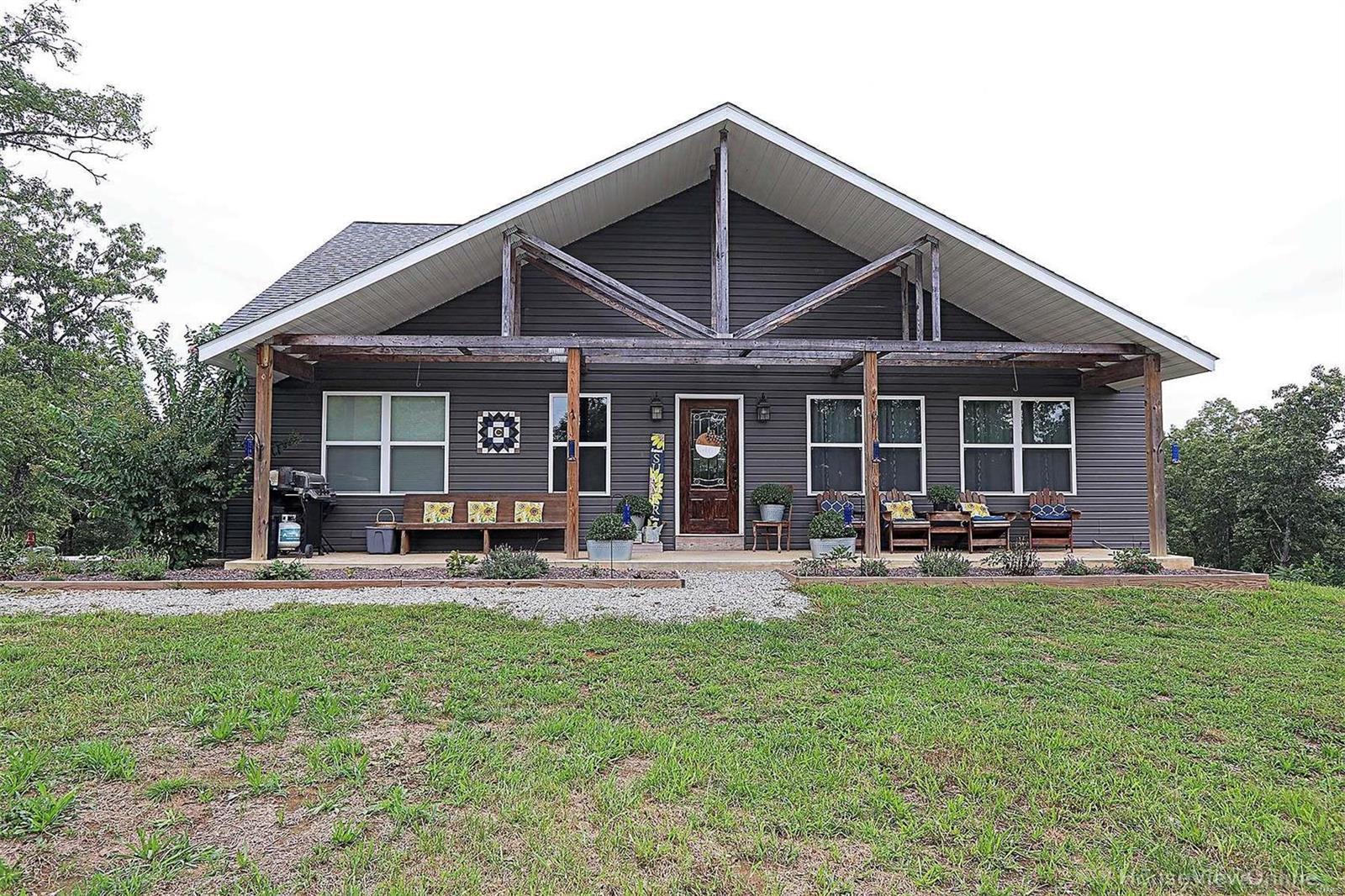 1275 Madison 9508 Property Photo 1