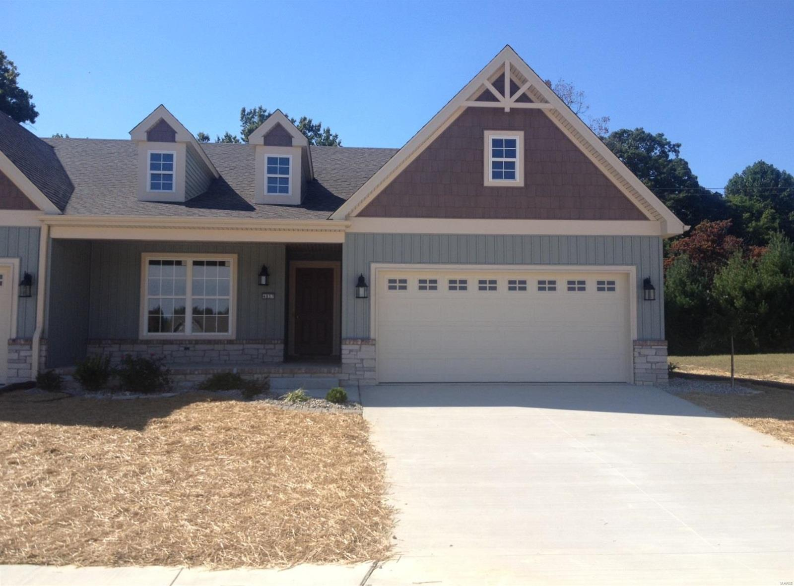 4809 Azalea Place Property Photo