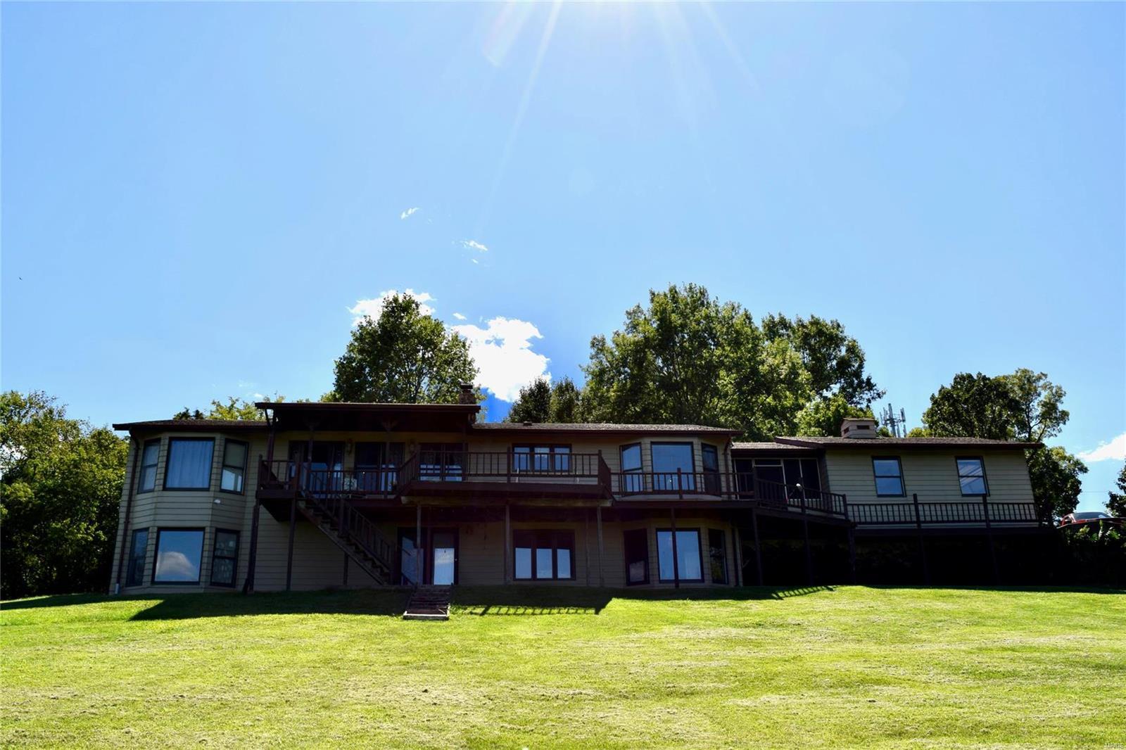 3636 Etling Property Photo