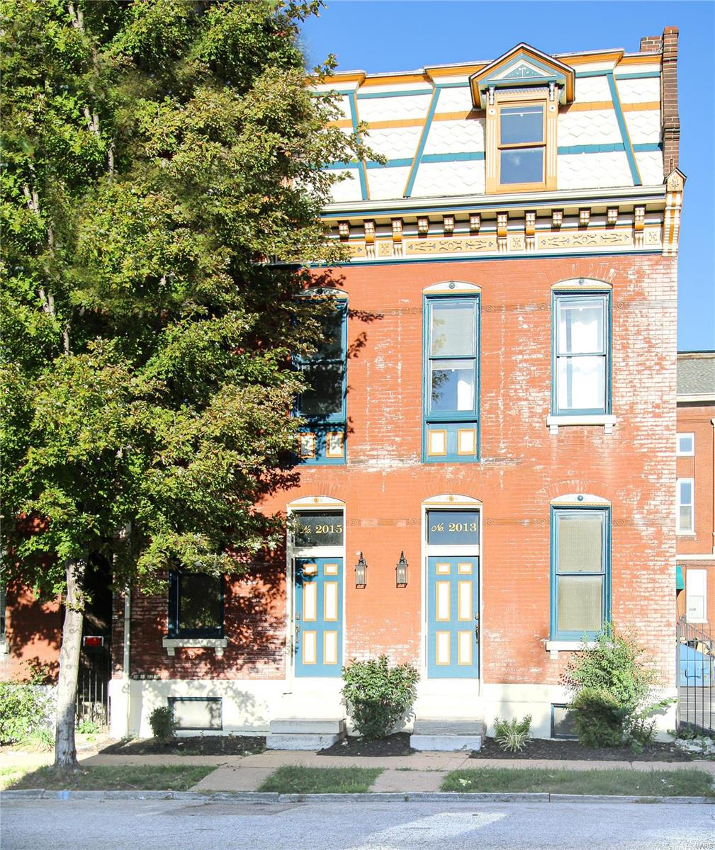 Allens Lafayette Add Real Estate Listings Main Image