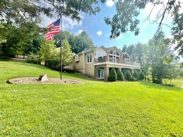 313 Country Ridge Drive Property Photo 1