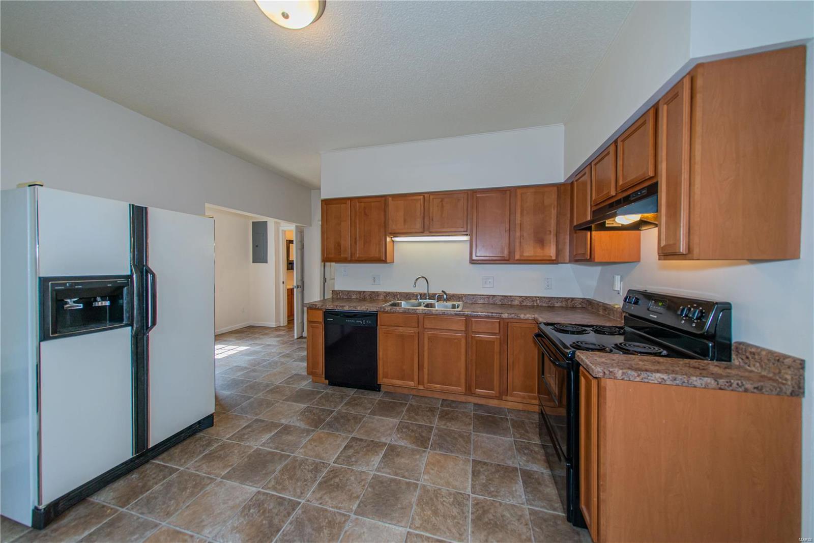 2123 Clarke Street Property Photo 10