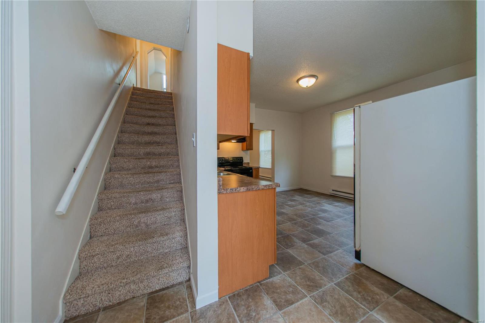 2123 Clarke Street Property Photo 20