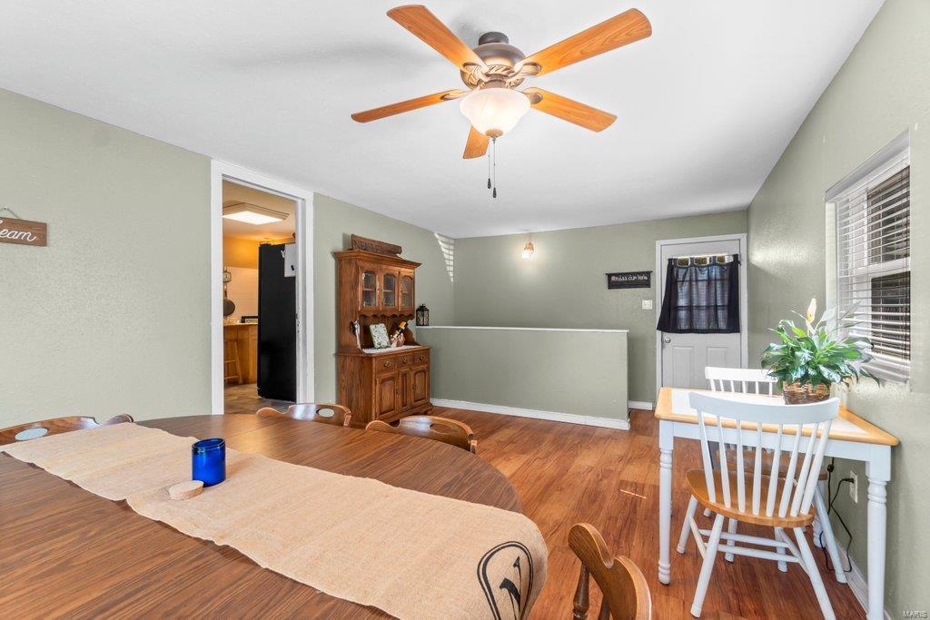 307 S Main Property Photo 7