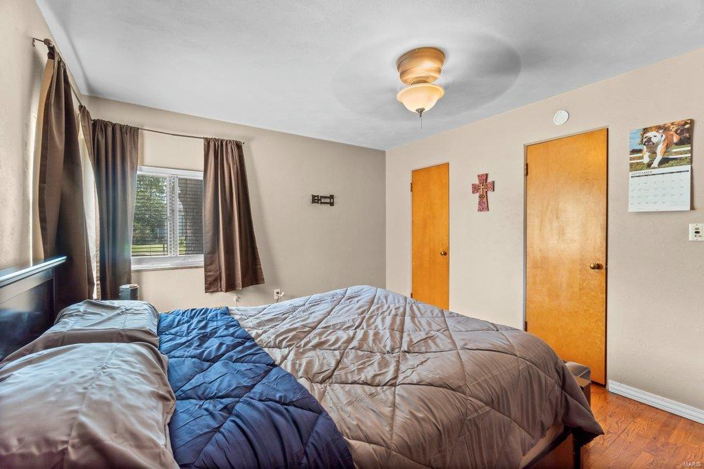 307 S Main Property Photo 15