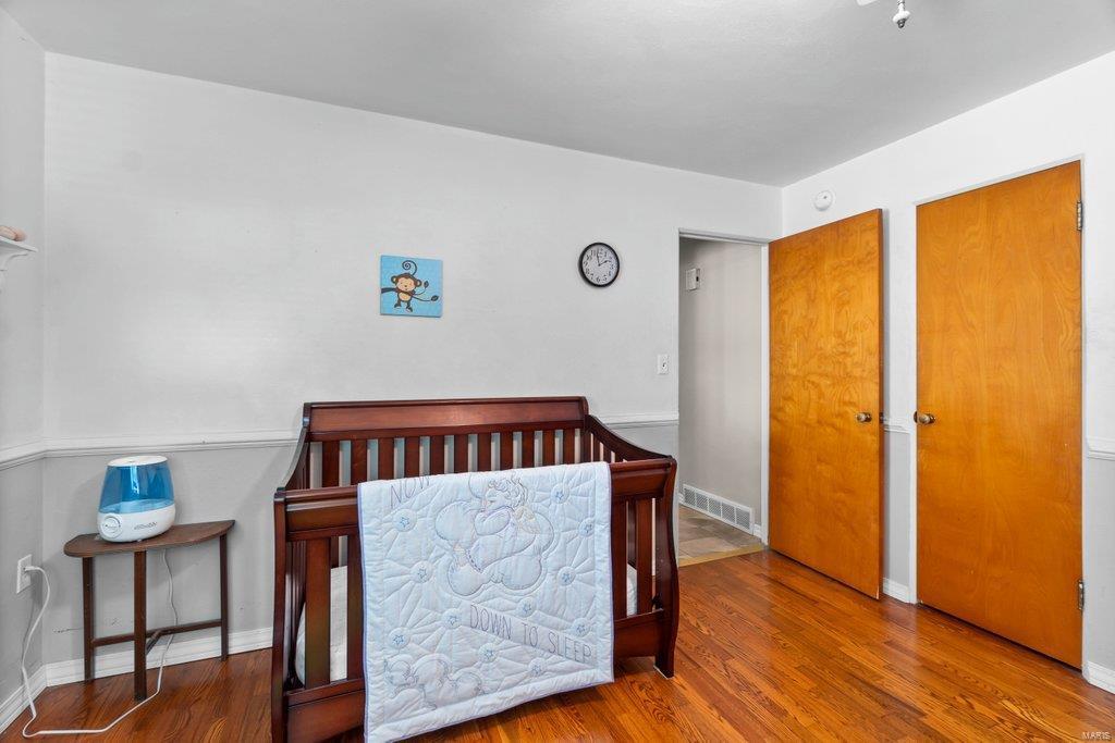 307 S Main Property Photo 19