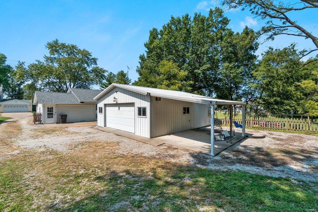 307 S Main Property Photo 27