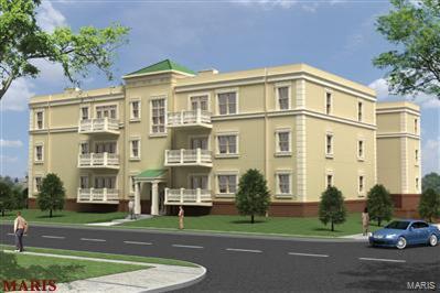 900 N. Mcknight Real Estate Listings Main Image