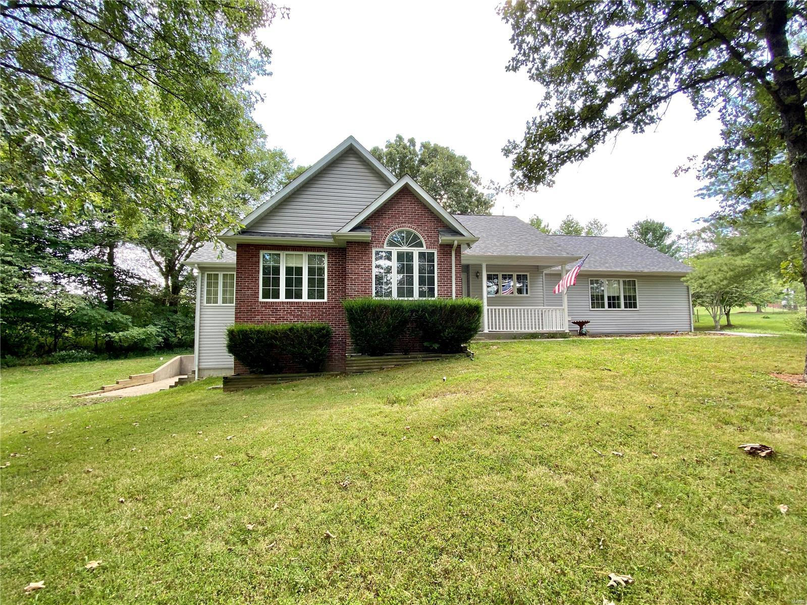 5 Country Lake Drive Property Photo 1