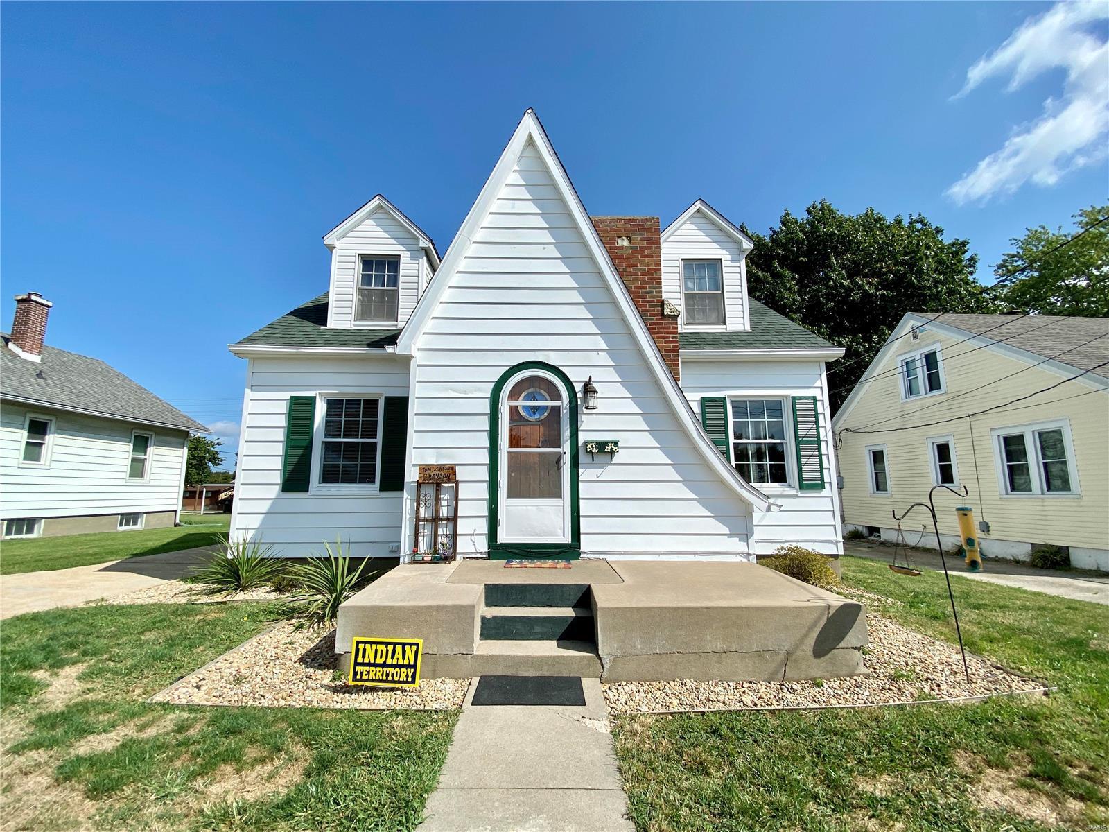 518 Rand Avenue Property Photo 1