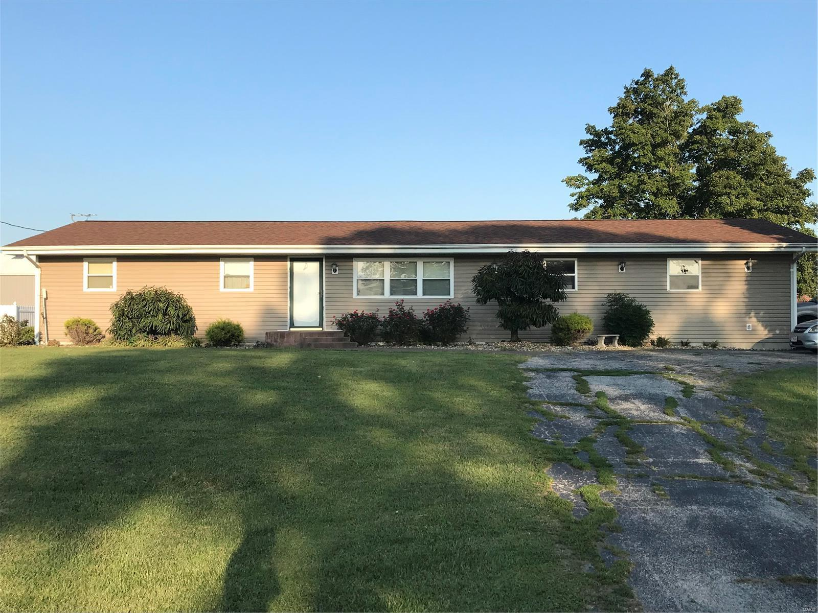 3489 N Highway 51 Property Photo 1