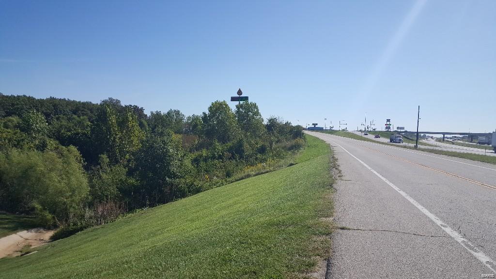 0 N Service Road Property Photo