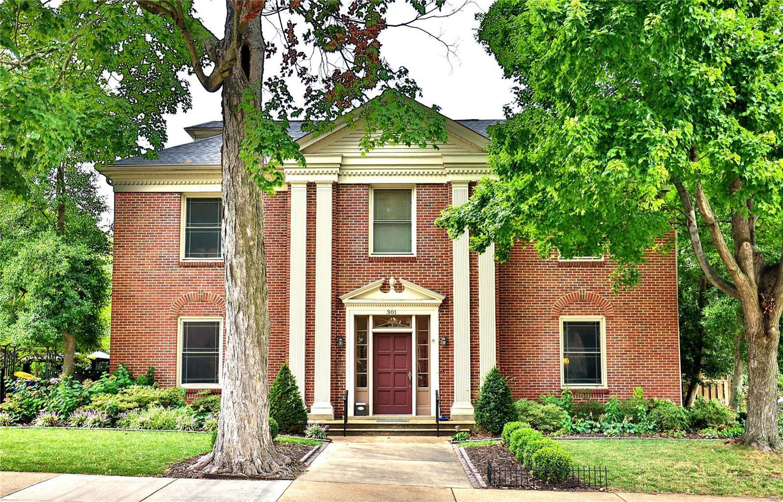 301 Cedar Street Property Photo 1