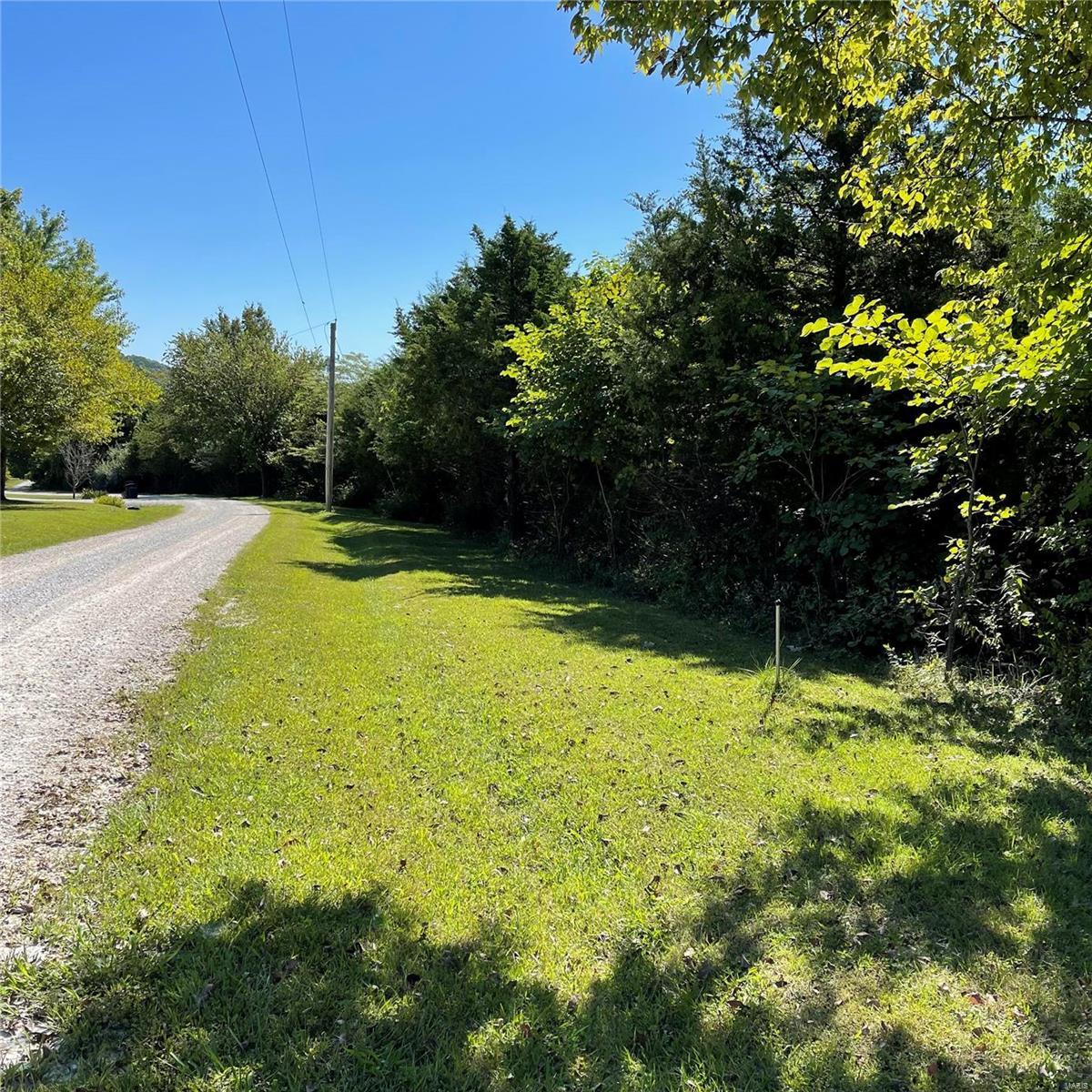 18 Landolt Lane Property Photo