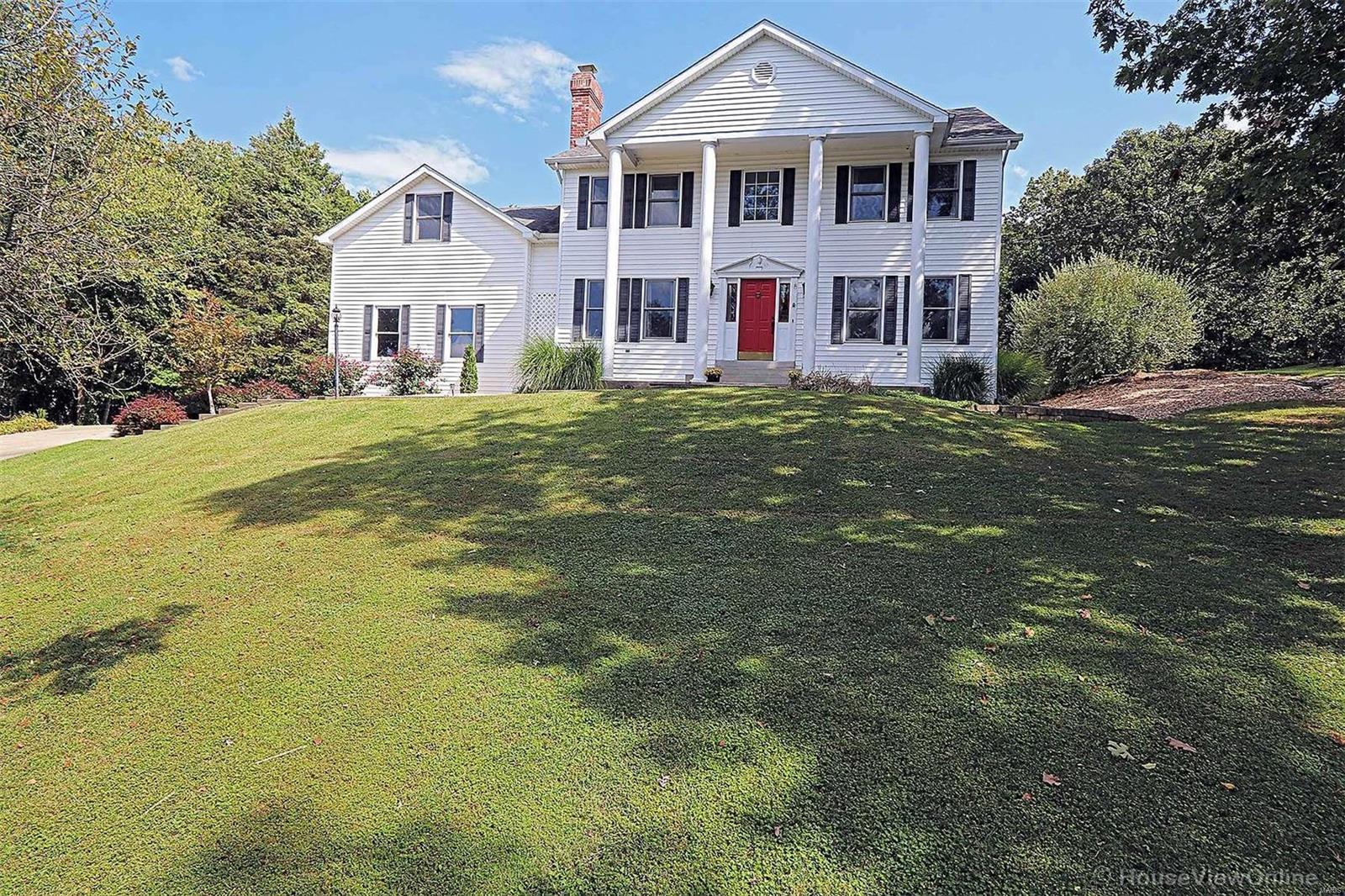 13493 Lakewood Drive Property Photo 1