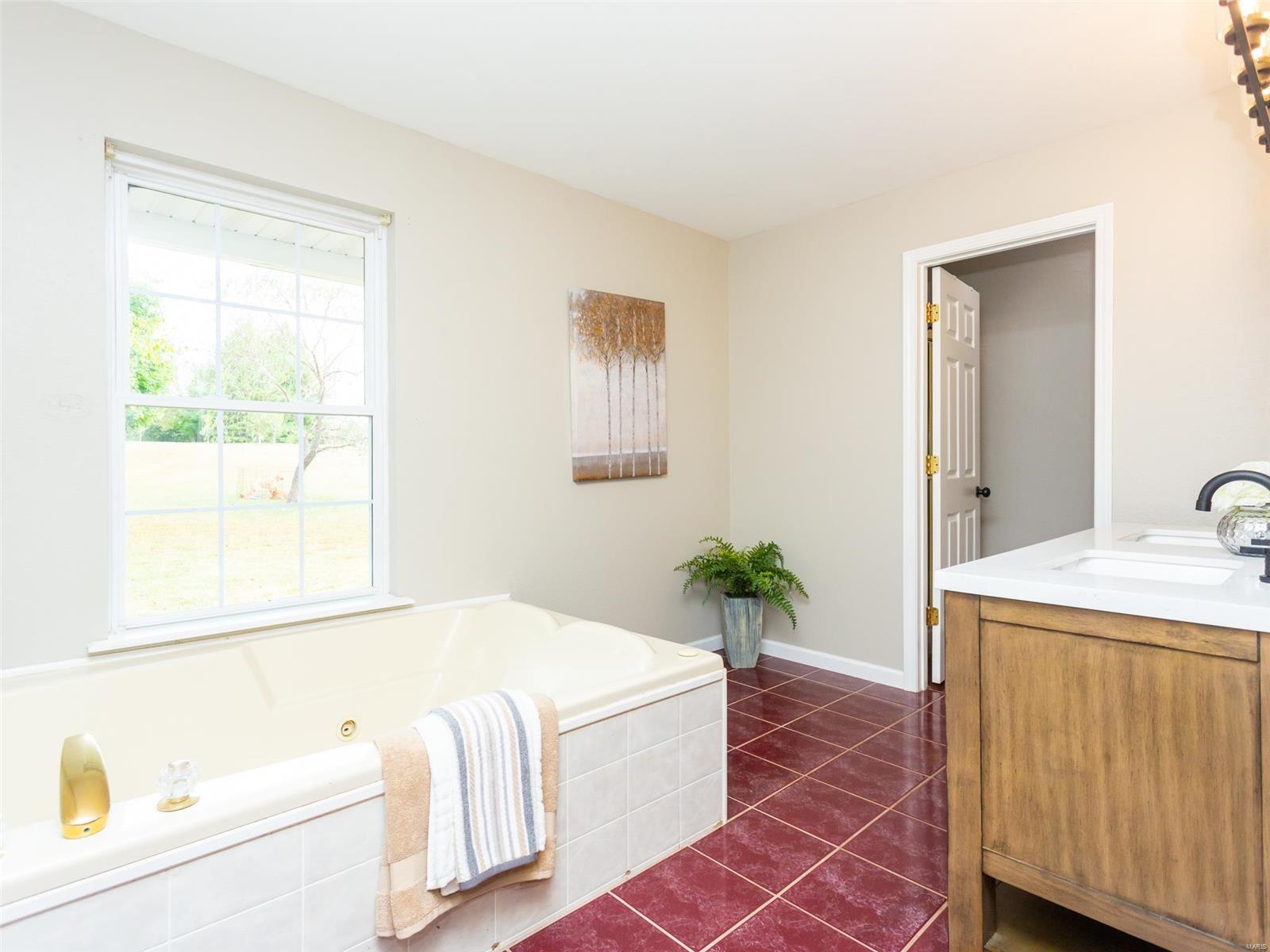 14311 Miranda Drive Property Photo 25