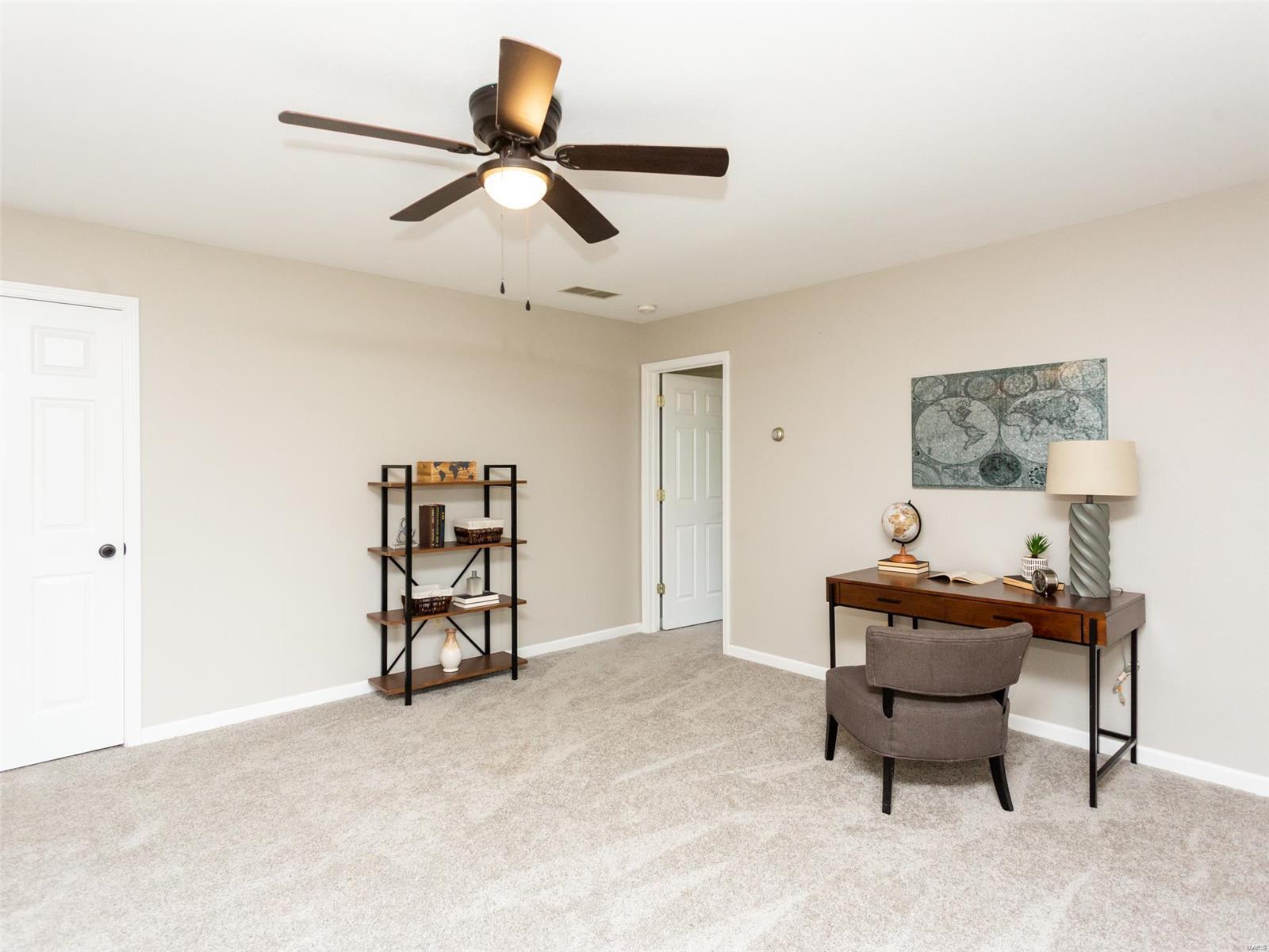 14311 Miranda Drive Property Photo 32